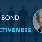 Q&A with Coach Gary Bond on Team Effectiveness