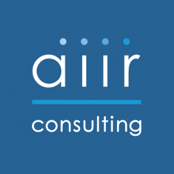 AIIR Consulting